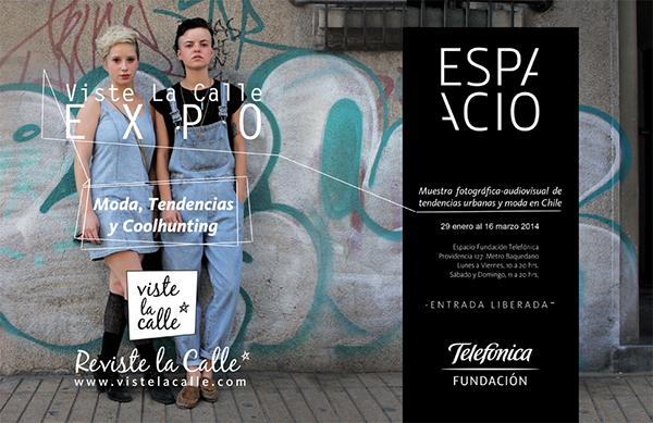 Expo-Telefonica-afiche-web