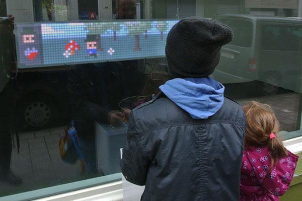 videogame02