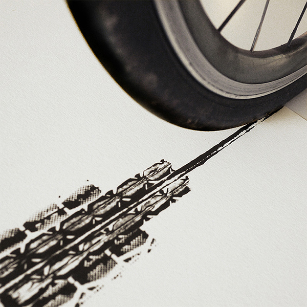 Cyclist'sEmpire2