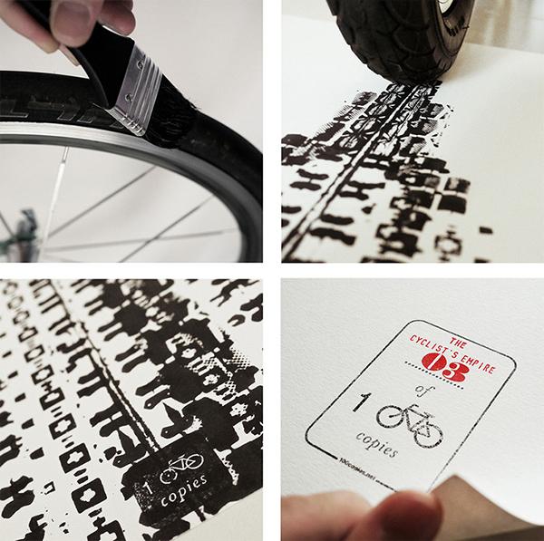 Cyclist'sEmpire5
