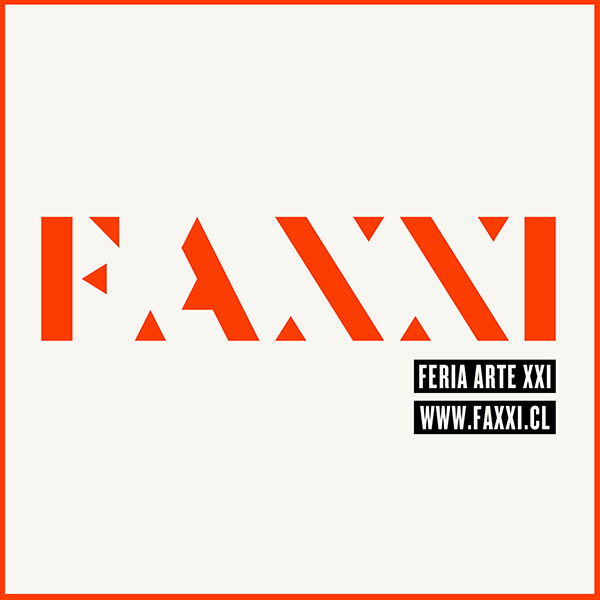 FAXXI1