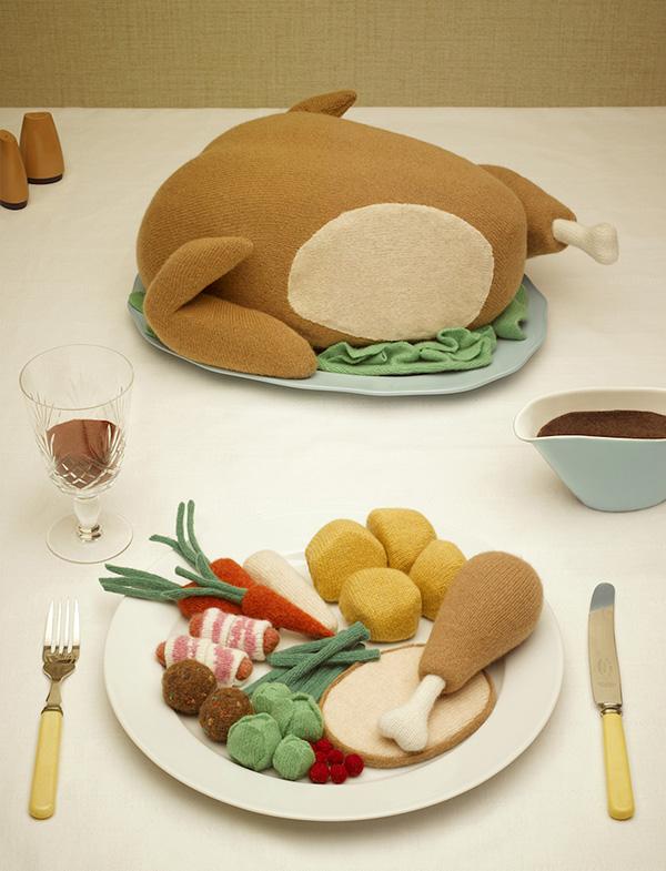 Comfort-Food-4