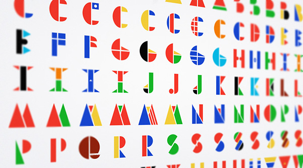 multinational-typeface-1