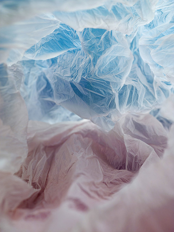 Plastic_bag_02