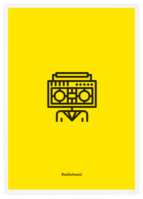 RBI_Radiohead