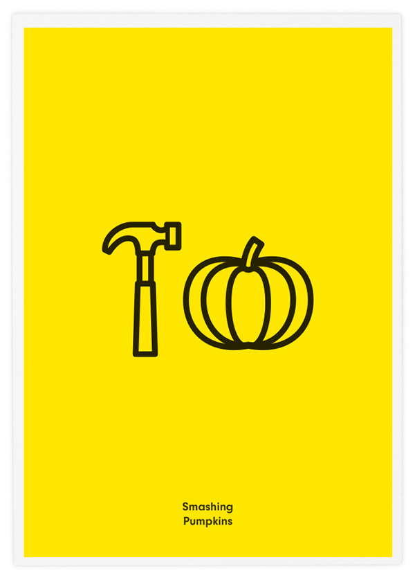 RBI_smashing_pumpkins