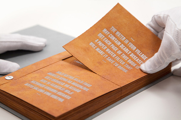 drinkable-book-1