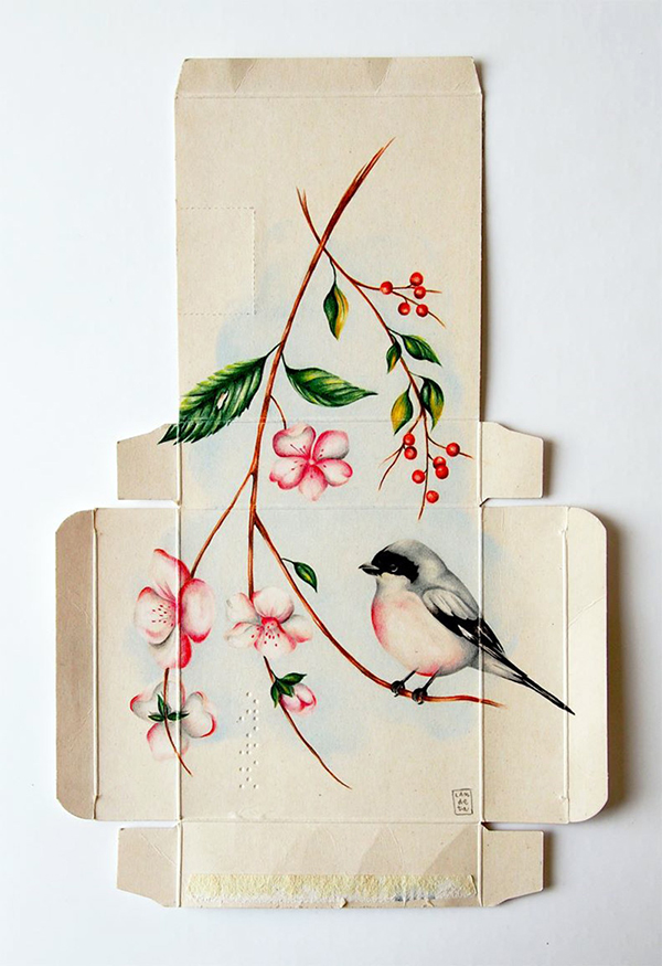 Landeta_Birds_03
