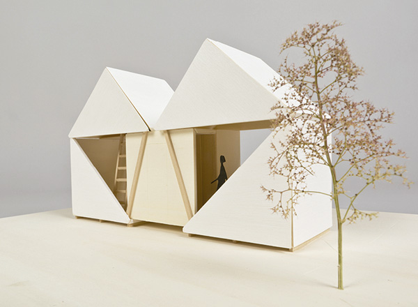 pocket-house-3