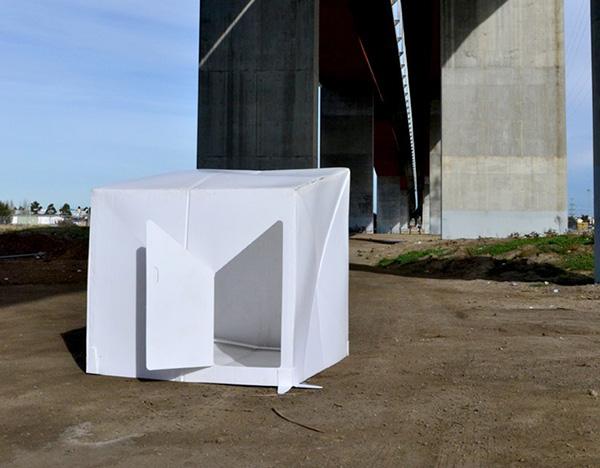 compactshelter4
