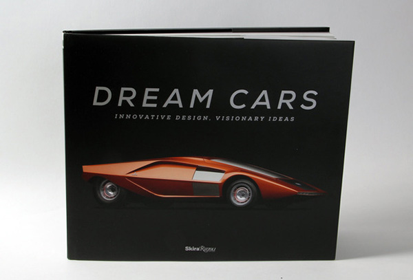 dreamcar1