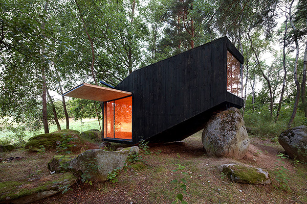 forest-retreat-1