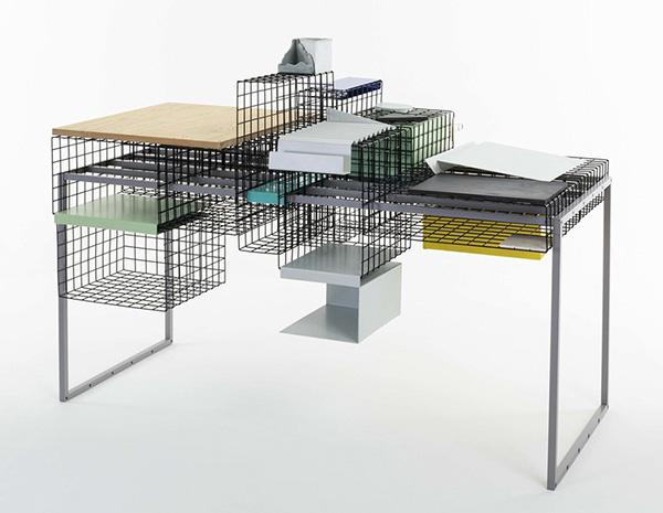 grid-system-5
