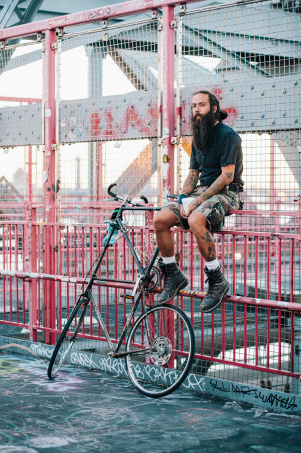 NYC-bike1
