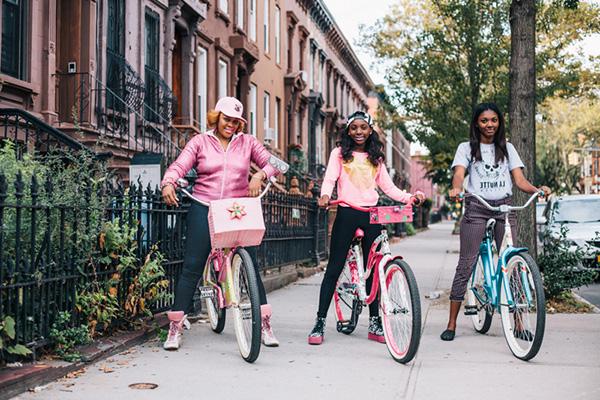 NYC-bike2