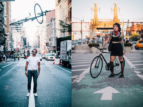 NYC-bike3
