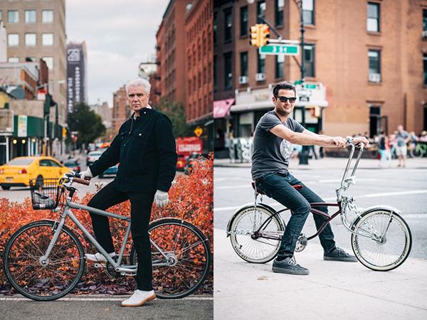 NYC-bike4