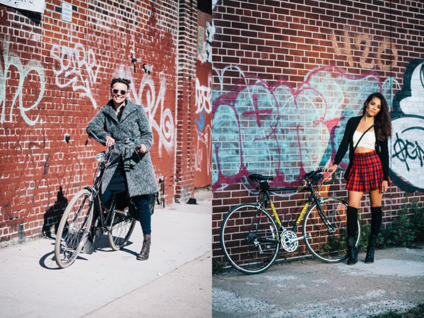 NYC-bike5