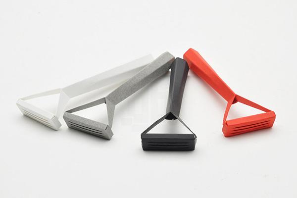 razor-paper-cut-2