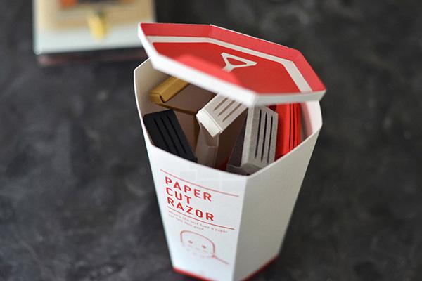 razor-paper-cut-3