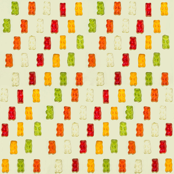 foodpatterns5