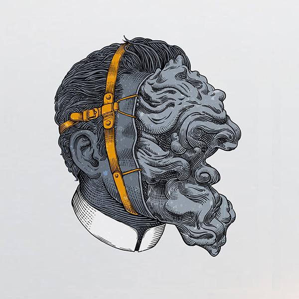 heads3