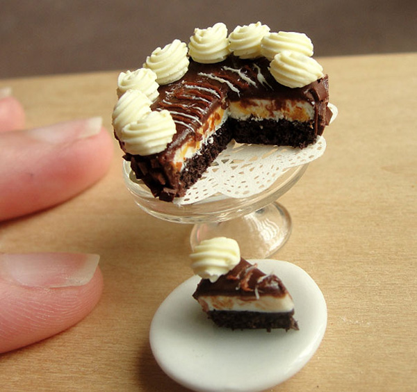 miniature-food-3