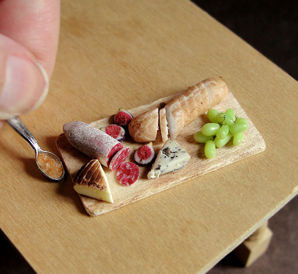 miniature-food-4
