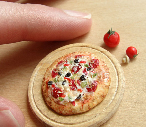 miniature-food-5