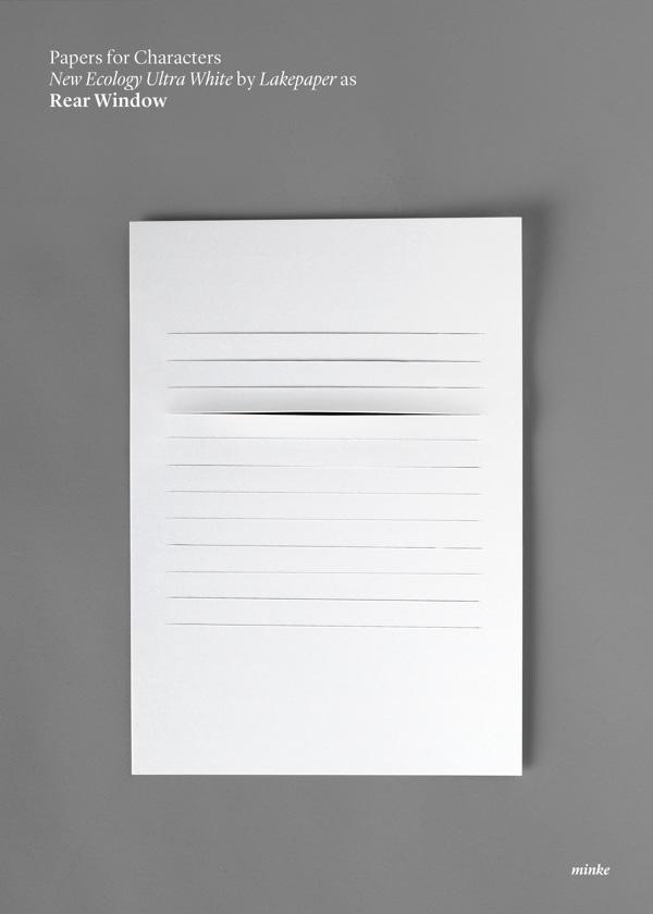papel4