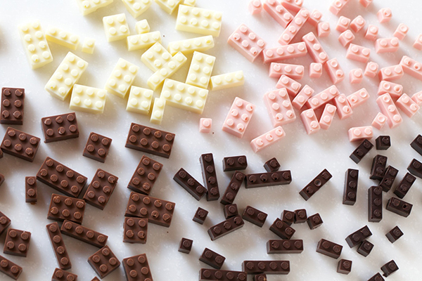 chocolate-lego2