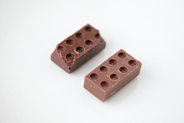 chocolate-lego3