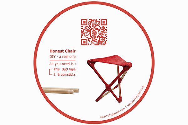 honest-chair5