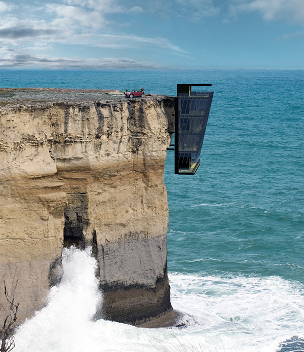 modscape-cliff-house-1