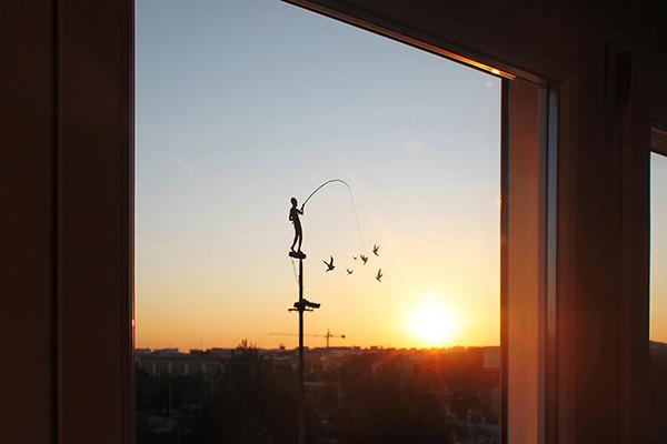 pejac-ventana-1