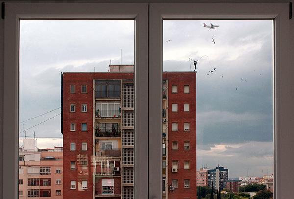 pejac-ventana-3