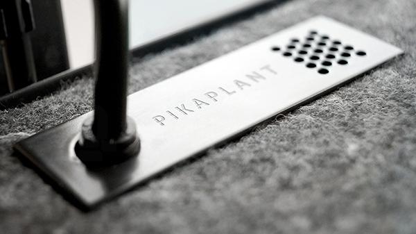 pikaplant-3