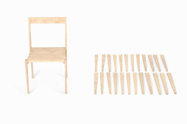 24-chair-1