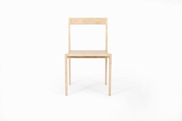 24-chair-2