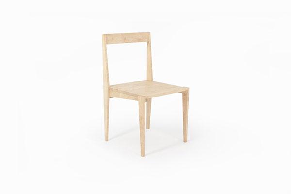 24-chair-3