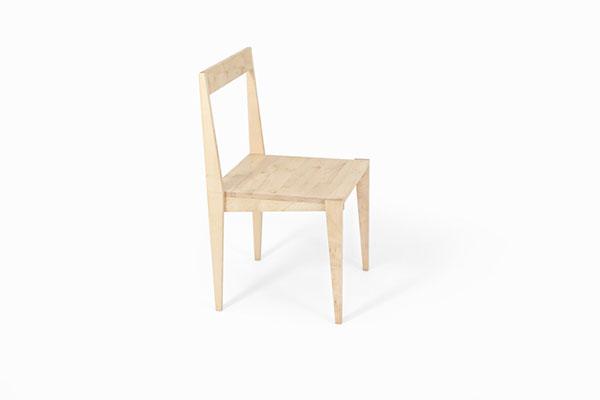 24-chair-4