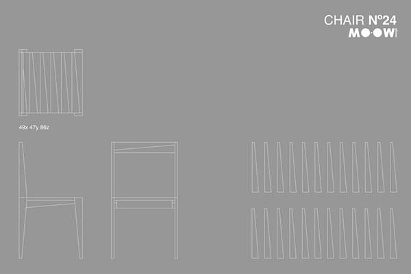 24-chair-5