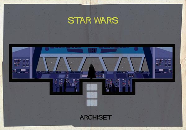 archiset2