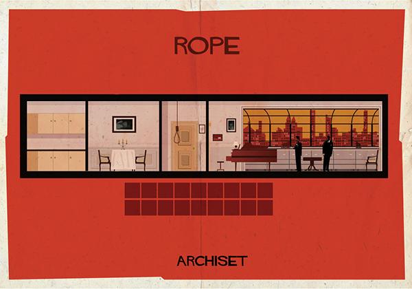 archiset3