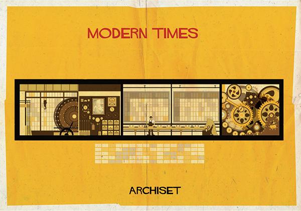 archiset5