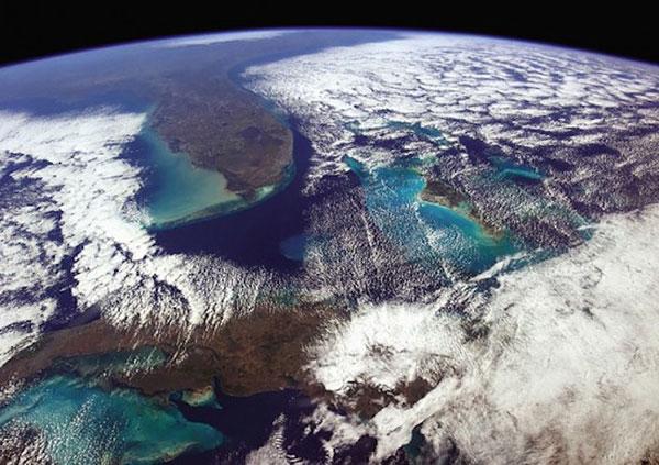 astronautphoto-1