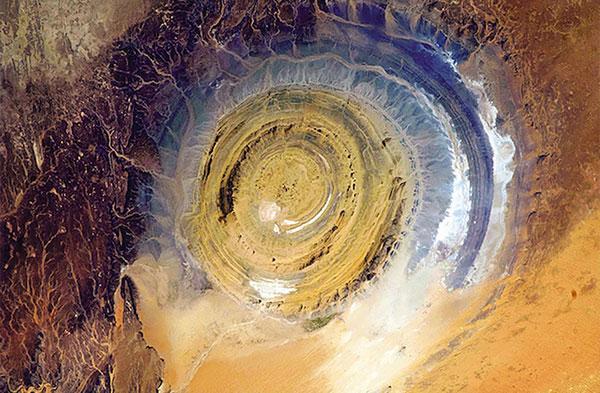 astronautphoto-3