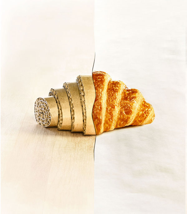 carton-croissant