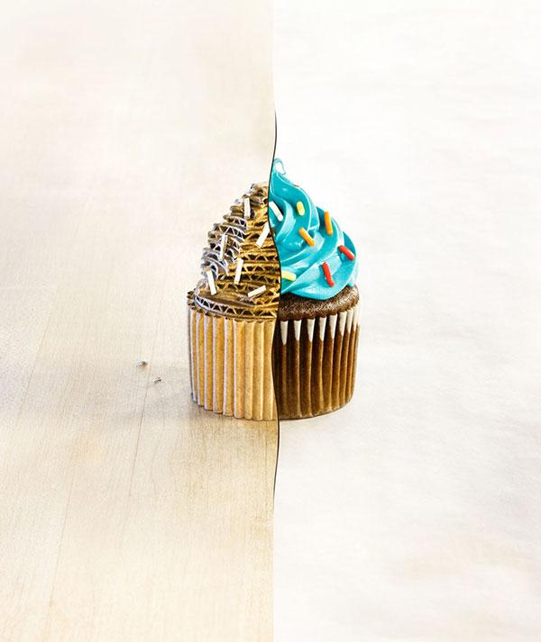 carton-cupcake