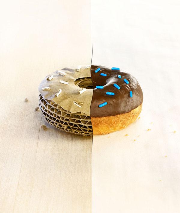carton-donut